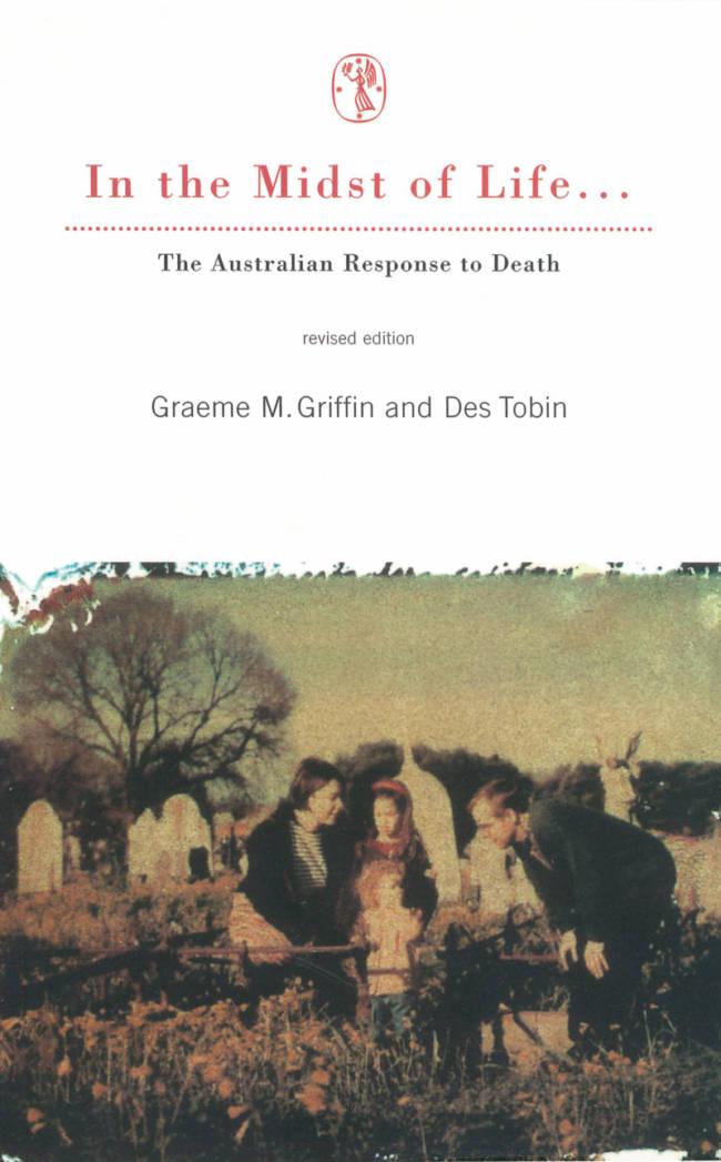 Killaghy Publishing - Des Tobin - Book, Bionovel, Biography - Melbourne Author - Book Shop - Mornington Peninsula